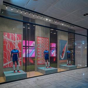 Nike - Phantom 2019